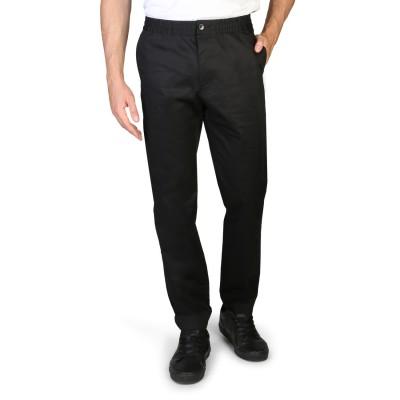 Pantaloni barbati Calvin Klein model ZM0ZM01309