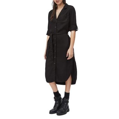 Rochie femei Pepe Jeans model EDAN_PL952813