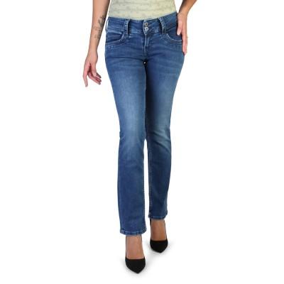 Blugi femei Pepe Jeans model GEN_PL201157DF92