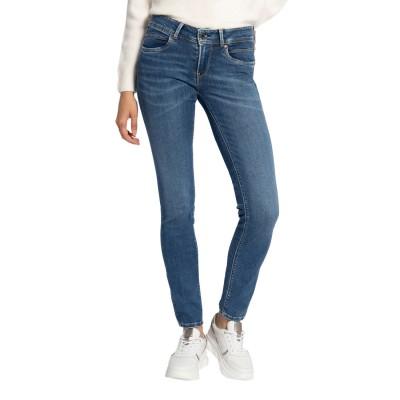 Blugi femei Pepe Jeans model PL201581UO92