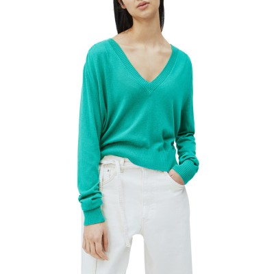 Pulover femei Pepe Jeans model MARTINA_PL701731