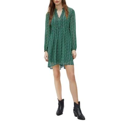 Rochie femei Pepe Jeans model MILENA_PL952856