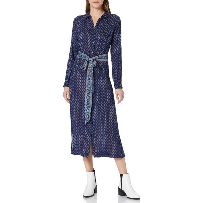 Rochie femei Pepe Jeans model NINA_PL952859