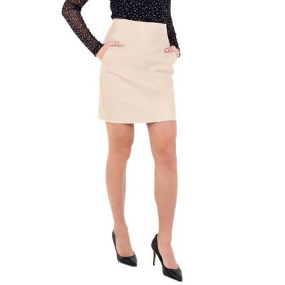Fusta femei Pepe Jeans model PEPA_PL900881