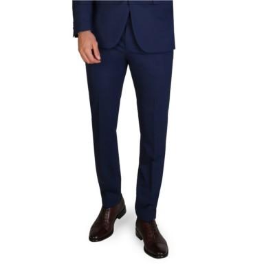 Pantaloni barbati Tommy Hilfiger model TT0TT00840_T