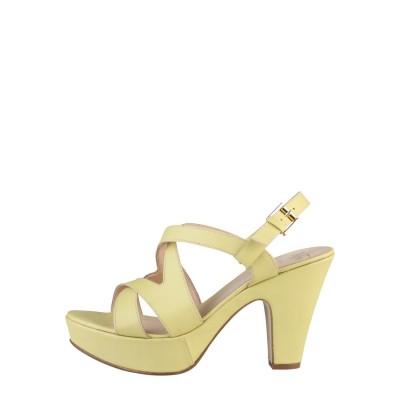 Sandale femei V 1969 model MARCELLE