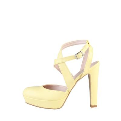 Sandale femei V 1969 model INES