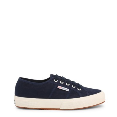 Pantofi sport unisex Superga model 2750-CotuClassic-S000010