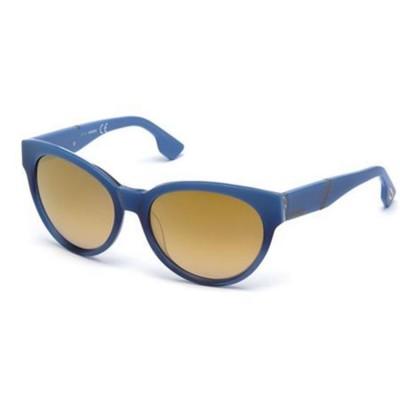 Ochelari de soare femei Diesel model DL0124