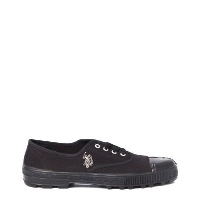Pantofi sport unisex U.S. Polo Assn. model SU29USP10005_SPARE4299S5-C1