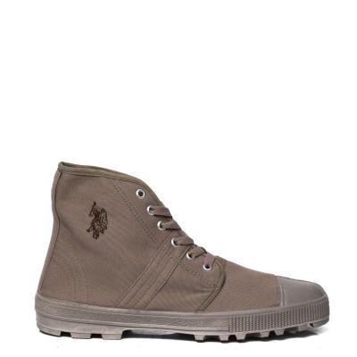 Pantofi sport unisex U.S. Polo Assn. model SU29USP10006_SPARE4300S5-C1