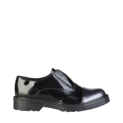 Pantofi femei Ana Lublin model LILLEMOR