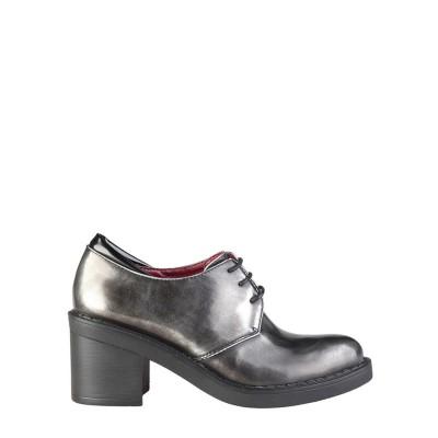 Pantofi femei Ana Lublin model DESIRE