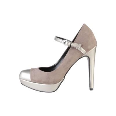 Pantofi cu toc femei V 1969 model LAURALIE