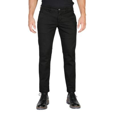 Pantaloni barbati Oxford University model OXFORD_PANT-REGULAR