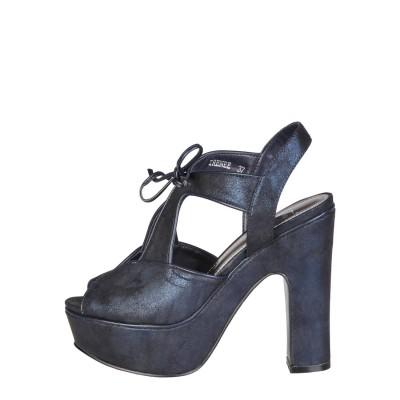 Sandale femei V 1969 model IRENEE