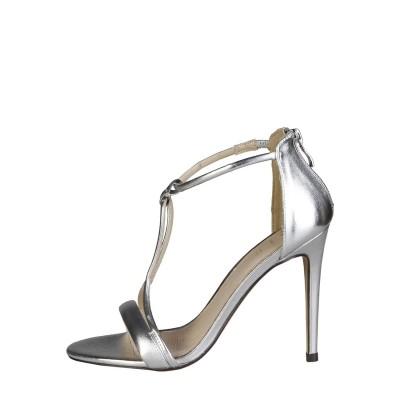 Sandale femei V 1969 model ODETTE