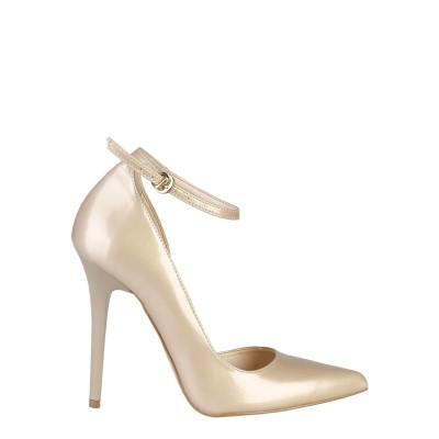 Pantofi cu toc femei V 1969 model EVELYNE