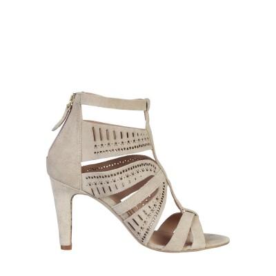 Sandale femei Pierre Cardin model AXELLE