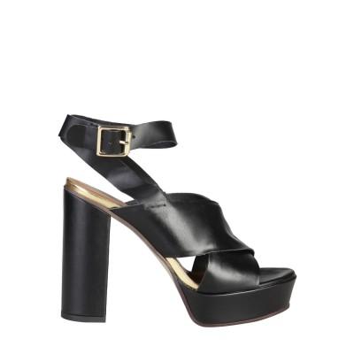 Sandale femei Pierre Cardin model CELIE
