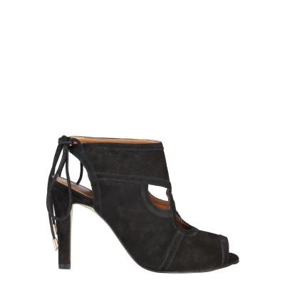 Sandale femei Pierre Cardin model ELOISE