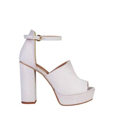 Sandale femei Pierre Cardin model MICHELINE