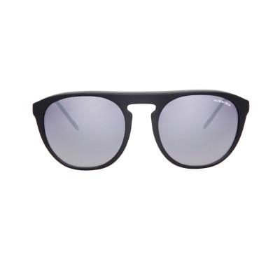 Ochelari de soare barbati Made in Italia model PANTELLERIA