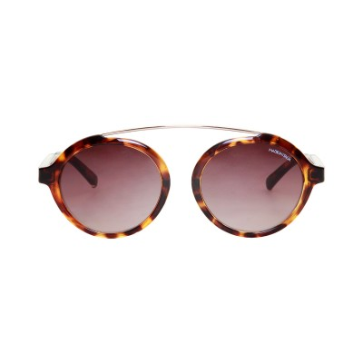 Ochelari de soare unisex Made in Italia model GALLIPOLY