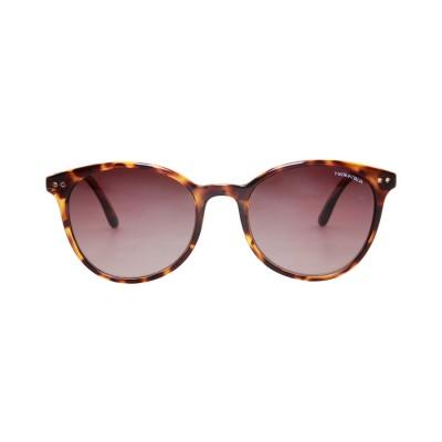 Ochelari de soare unisex Made in Italia model POLIGNANO