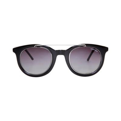 Ochelari de soare unisex Made in Italia model SENIGALLIA