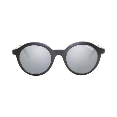 Ochelari de soare unisex Made in Italia model CORNIGLIA