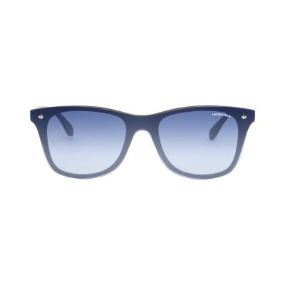 Ochelari de soare unisex Made in Italia model CAMOGLI