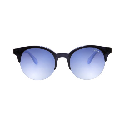 Ochelari de soare femei Made in Italia model PROCIDA