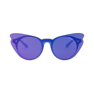 Ochelari de soare femei Made in Italia model GAETA