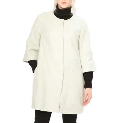 Palton femei Fontana 2.0 model S11065E-KABAN