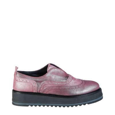Pantofi femei Ana Lublin model ANNY