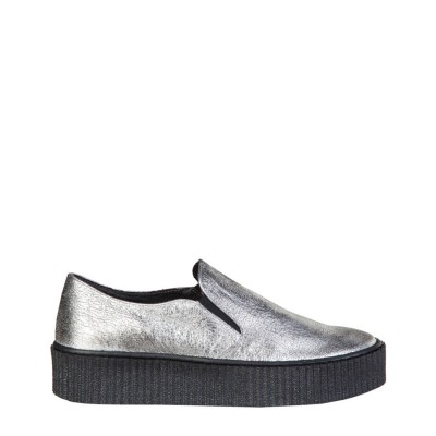 Pantofi femei Ana Lublin model JOANNA