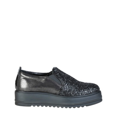 Pantofi femei Ana Lublin model INGER