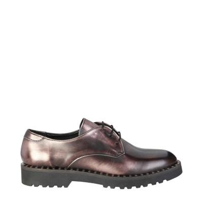 Pantofi femei Ana Lublin model CHRISTEL