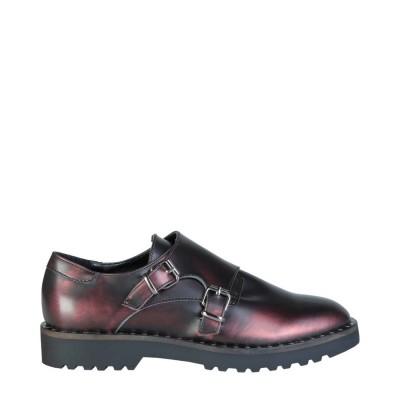 Pantofi femei Ana Lublin model EDIT