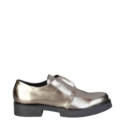 Pantofi femei Ana Lublin model LEENA