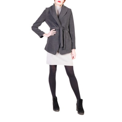 Palton femei Fontana 2.0 model NOVELLA