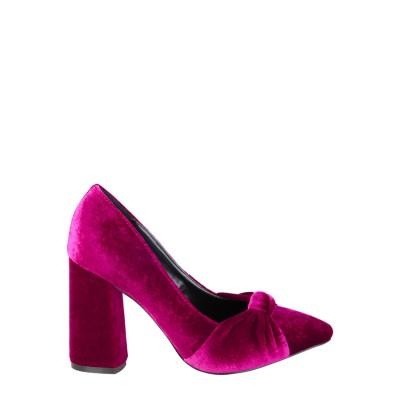 Pantofi cu toc femei Fontana 2.0 model GIUSI