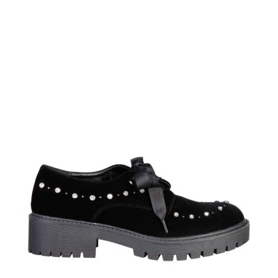 Pantofi femei Laura Biagiotti model 2255
