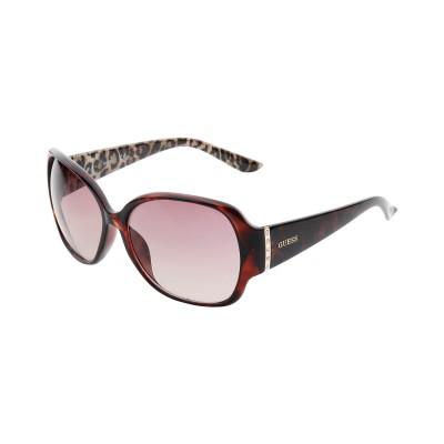 Ochelari de soare femei Guess model GF0284