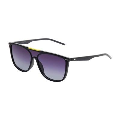 Ochelari de soare unisex Polaroid model 233622