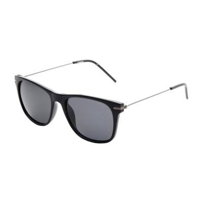 Ochelari de soare barbati Polaroid model 233637
