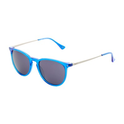 Ochelari de soare unisex Vespa model VP12PF