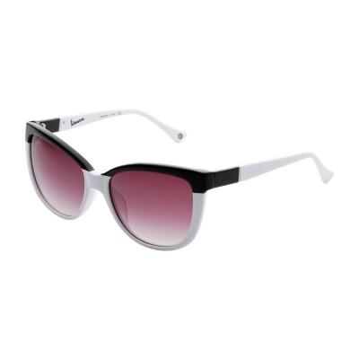 Ochelari de soare femei Vespa model VP12PV