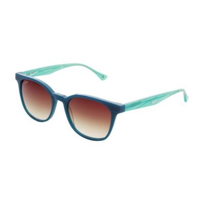 Ochelari de soare unisex Vespa model VP1202